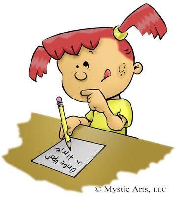 How to write good essay writing