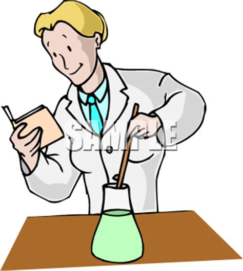 Writing a scientific report - University of New England UNE