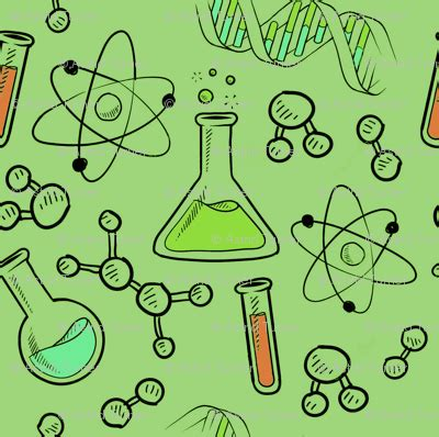 How to Write a Scientific Report Experiment Hypothesis